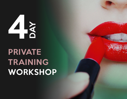 Four Day Workshop
